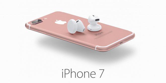 Kết quả hình ảnh cho iphone 7 and 7 plus