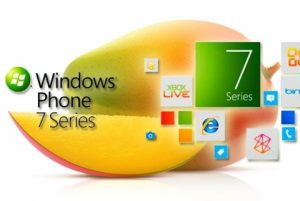 microsofts-windows-phone-7-mango(2)