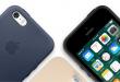 de-voordelen-van-een-iphone-se